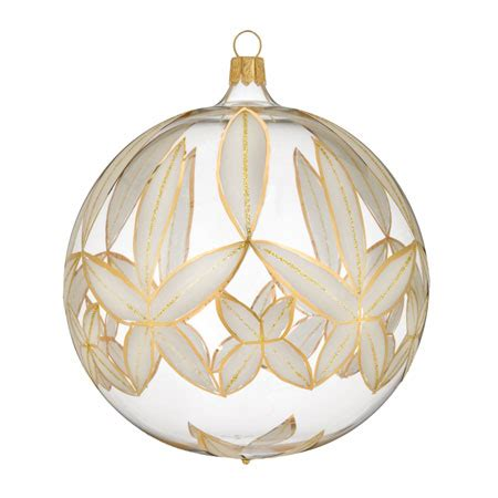 exquisite christmas ornaments ornaments