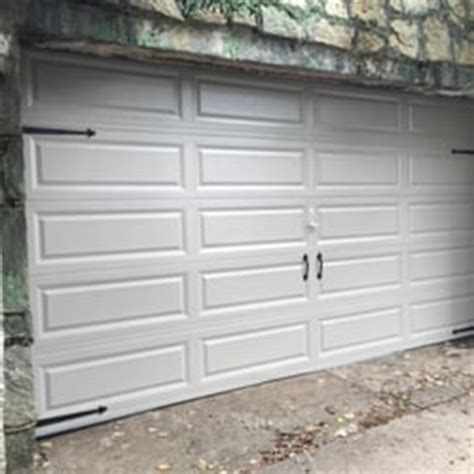 Superior Garage Doors by Superior Garage Doors Atlanta 60 Photos Garage Door