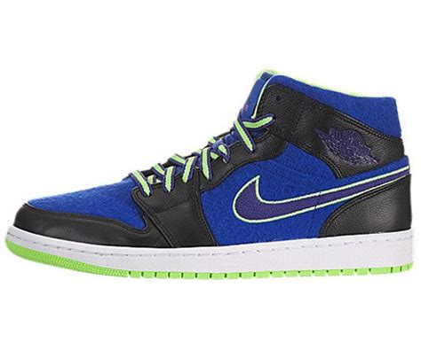order basketball shoes order nike s air 1 mid basketball shoes offer