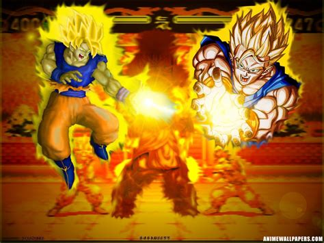 dragon ball z themes free download for windows 7 dragon ball z wallpapers hd free download