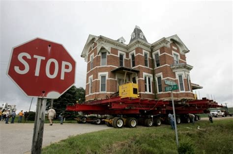 moving houses 17 best images about moving on pinterest mansions old
