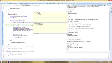 java split pattern quote why do i get the wrong hashcode from string