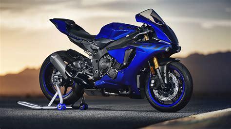 motor website yzf r1 motorcycles yme website