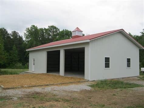house plan pole barn blueprints 30x50 metal building 30x50 pole barn plans joy studio design gallery best
