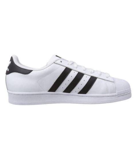 white running shoe adidas running shoes india style guru fashion