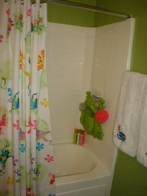 frog bathroom ideas 1000 ideas about frog bathroom on pinterest baby inventions baby gear and baby gadgets