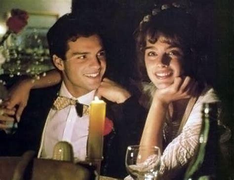 Endless Love Kakav Je Film | vječna ljubav endless love 1981 film