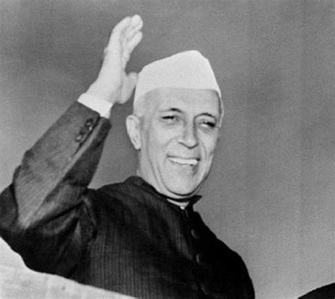 biography of nehru jawaharlal nehru images reverse search