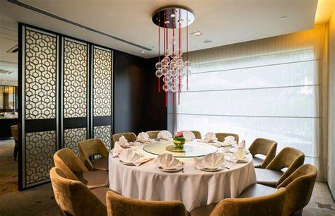 milk design petaling jaya toh yuen chinese restaurant petaling jaya restaurant