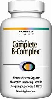 rainbow light prenatal one side effects b complete 90 tablets plus where to buy from rainbow