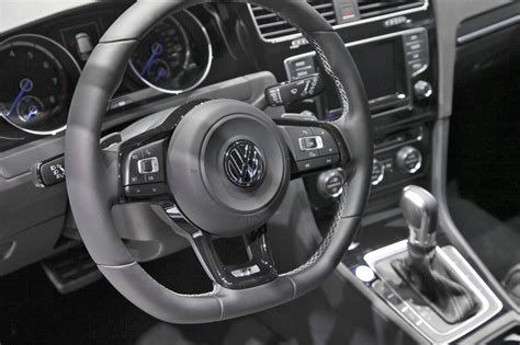 volkswagen polo 2016 interior pics for gt vw golf 8 interior