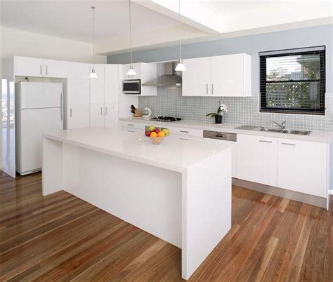 Kitchen Designer Melbourne Kitcheners 174 Kitchens