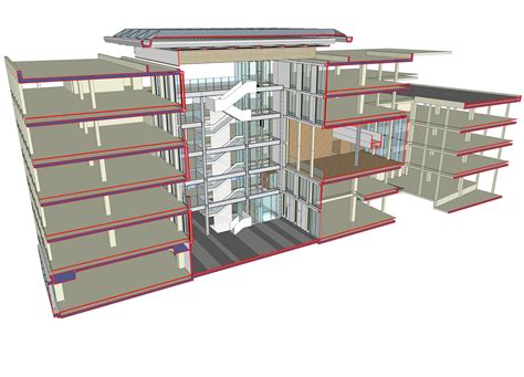 plan for house construction building plans 3d views www imgkid com the image kid has it