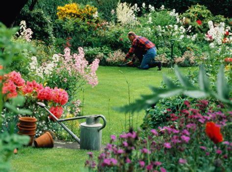 imagenes de jardines en otoño definici 243 n de jardiner 237 a qu 233 es y concepto
