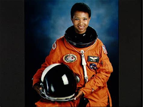 mae jemison first african american woman celebrating the strength of women dr mae c jemison