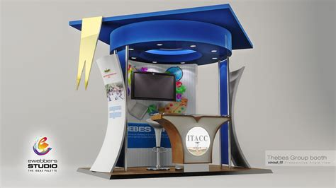 photo booth design simple booth design home decoration live