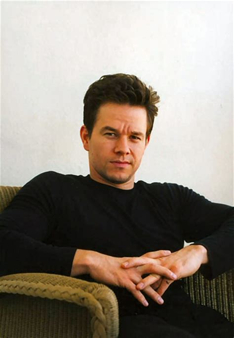 mark wahlberg actor mark wahlberg american actor images world stars