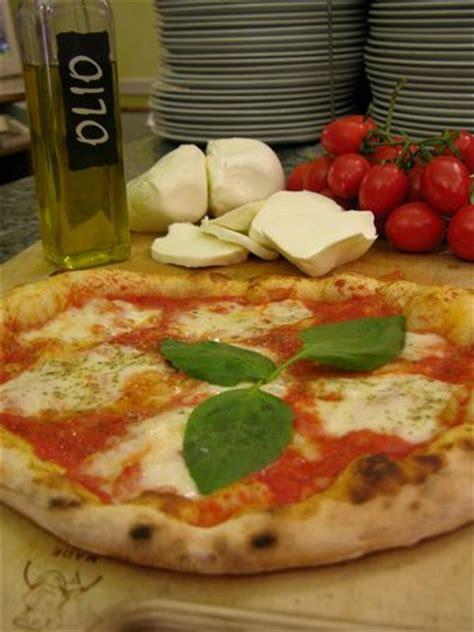 il gabbiano gussago pizzeria ristorante il gabbiano gussago restaurant