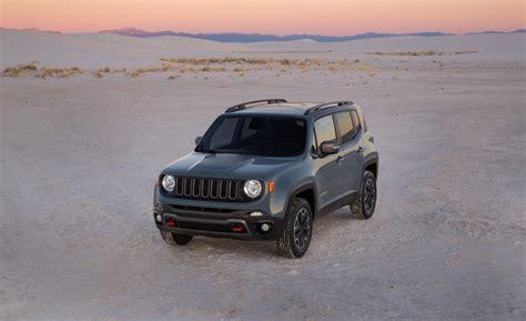 2015 Jeep Renegade Trailhawk 2015 Jeep Renegade Trailhawk 3 Egmcartech
