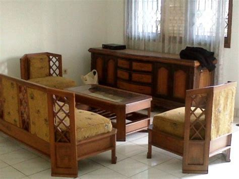 Kursi Ruang Tamu 1 Jutaan 15 model kursi ruang tamu minimalis harga 1 jutaan terbaik