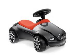 bmw baby racer ii pursuitist
