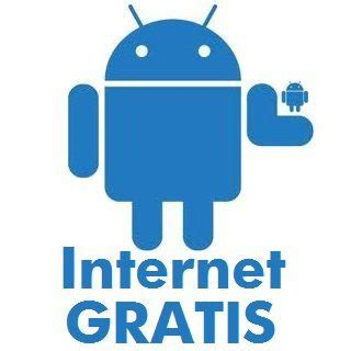 tutorial internet gratis tim android tutorial internet gr 225 tis da tim eu sou android