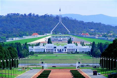 parliment house walkout nationals storm out after leader ejected australian conservative party