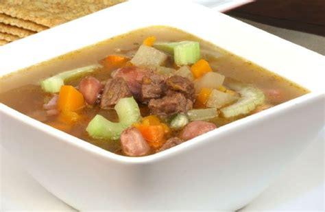 low calorie vegetarian soup recipes low calorie vegetable beef soup