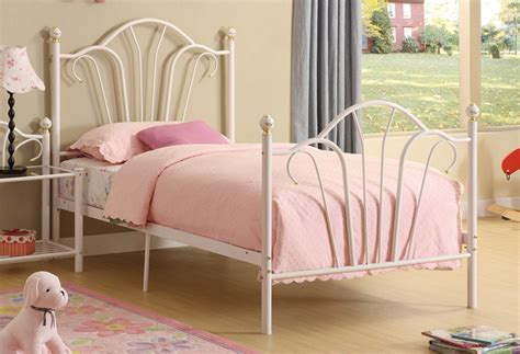 white metal twin bed white metal twin bed frame trend as cheap twin beds on xl twin bedding mag2vow