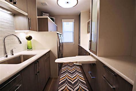 room remodeling laundry room remodel larson interior design