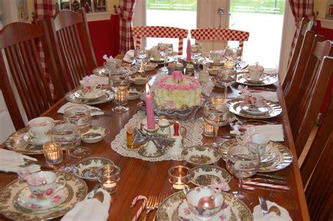 christmas tea party themes planning a seasonal tea tea