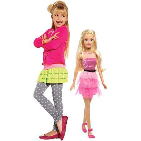 "barbie 28"" best fashion friend doll walmart.com"