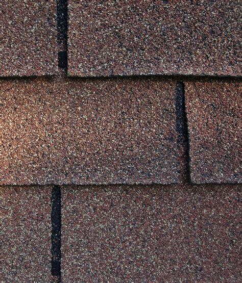 shingle  hip roof diy pj fitzpatrick