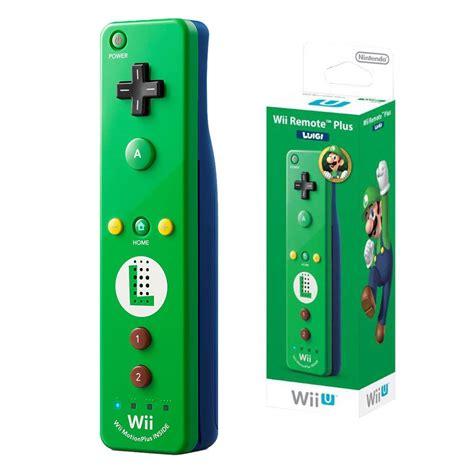 Shiny Medias Wiiwii by Wii On Feedyeti