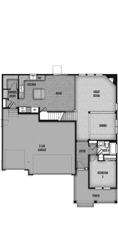 old lennar floor plans old lennar floor plans 2012 related keywords old lennar