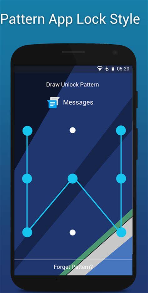 calculator vault apk calculator vault a locker apk free android app download