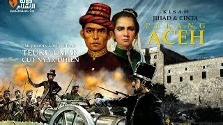 download film perang terbaru gratis film perang aceh wapwon com 3gp mp4 hd video songs download