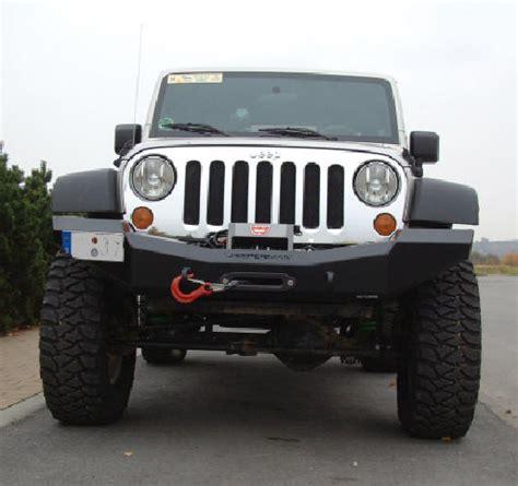 Jeep Comanche Lift Kit Jeep Mj Comanche Suspension Lift Kits Rustys Road
