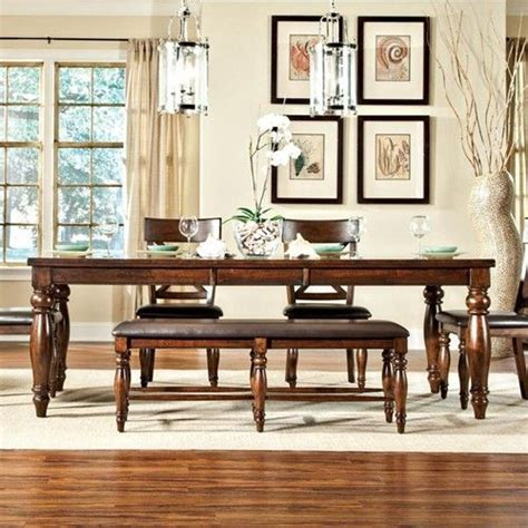 dining room furniture maryland 17 best images about dining room on pinterest dining