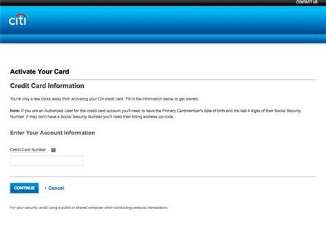card make a payment expedia card login make a payment