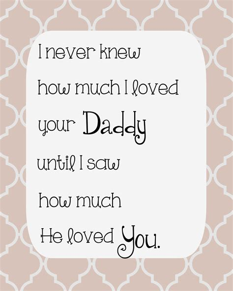 fathers day quotes for your husband husband and quotes quotesgram
