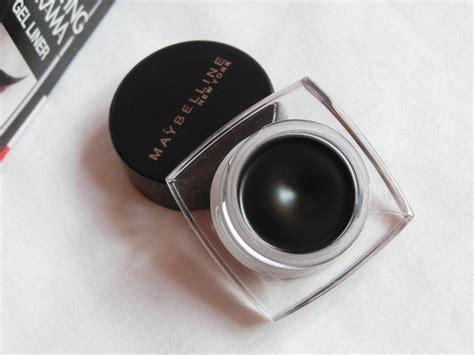 Termurah Pac Liquid Eyeliner Black Professional Eyeliner 13 best gel eye liners in india fashion lifestyle fashion lifestyle