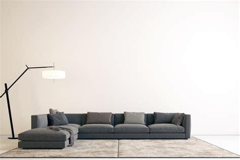 produzione divani su misura divani su misura zottarelli salotti