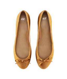 mustard colored flats mustard flats flat shoes