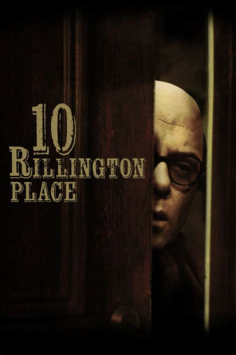 A Place Release Date 10 Rillington Place Wiki Cast Release Date Reviews