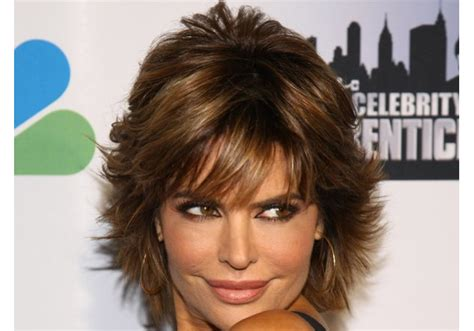 insruction on how to cut rinna hair sytle back view of lisa rinna hairstyle hairstyles