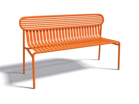 metal garden benches b q 10 of the best garden benches dear designer