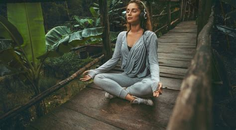 meditation  medication  reasons  meditation