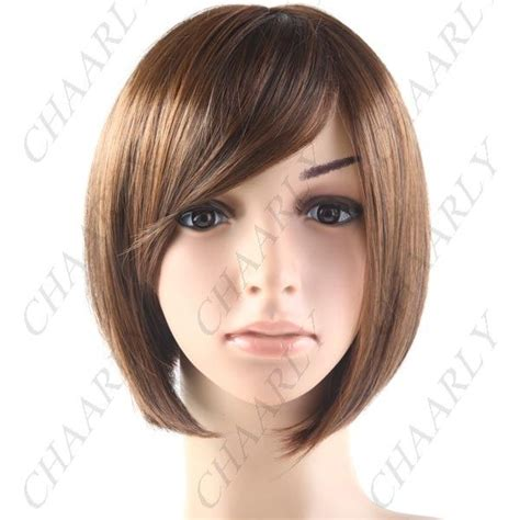 fake bangs for chemo 17 best images about bald is beautiful going bald for a