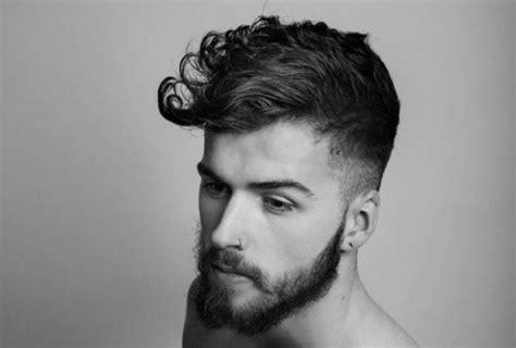 diversi tagli di barba tagli uomo 2015 le ultime tendenze steve hair diffusion